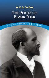 The Souls Of Black Folk Book PDF