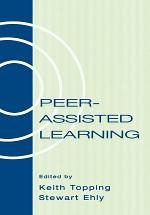 Peer-assisted Learning
