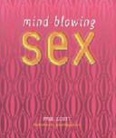 Mind Blowing Sex PDF