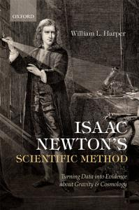 Isaac Newton s Scientific Method PDF