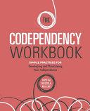 The Codependency Workbook PDF