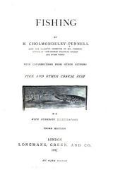 Fishing: Volume 2