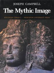The Mythic Image Book PDF