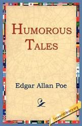 Humorous Tales PDF