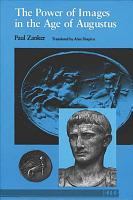 The Power of Images in the Age of Augustus PDF