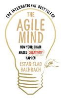 The Agile Mind PDF