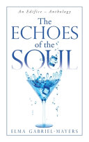 The Echoes of the Soul PDF