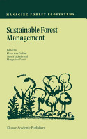 Sustainable Forest Management PDF
