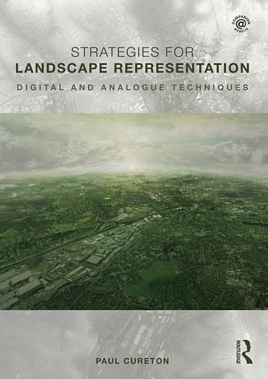 Strategies for Landscape Representation PDF
