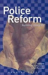 Police Reform Book PDF