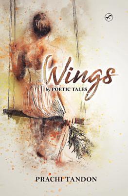 Wings by Poetictales