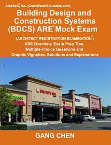 Building Design and Construction Systems  Bdcs  Are Mock Exam  Architect Registration Exam  PDF