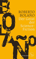Der Geist der Science Fiction PDF