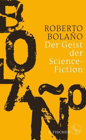 Der Geist der Science Fiction PDF