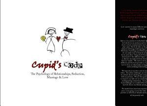 Cupid s Code