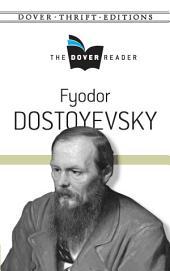 Fyodor Dostoyevsky The Dover Reader