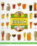 The Encyclopedia of World Beers PDF