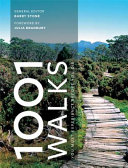 1001 Walks PDF