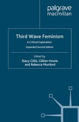 Third Wave Feminism Book PDF