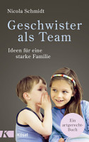 Geschwister als Team PDF