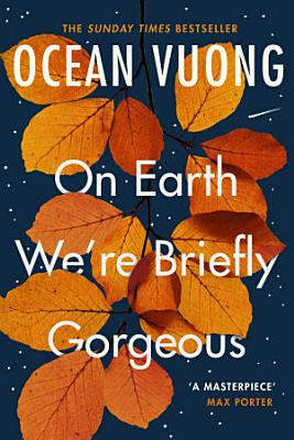 On Earth We re Briefly Gorgeous PDF