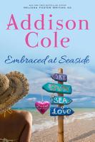 Embraced at Seaside PDF