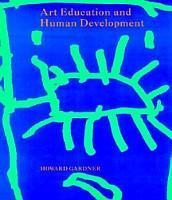 Art Education and Human Development PDF