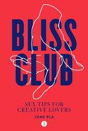 Bliss Club PDF