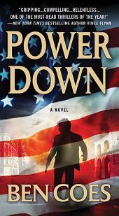 Power Down