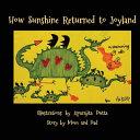 How Sunshine Returned to Joyland Book