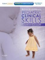 Pediatric Clinical Skills E Book PDF