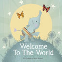 Welcome to the World PDF