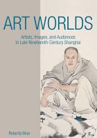 Art Worlds PDF