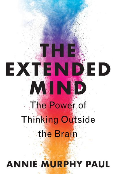 Download The Extended Mind Book