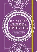 My Pocket Chakra Healing PDF