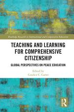 Teaching and Learning for Comprehensive Citizenship