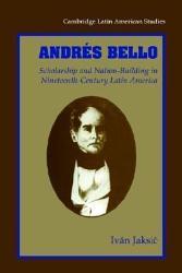 Andr  s Bello PDF