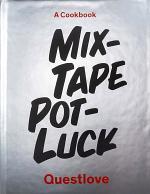 Mixtape Potluck Cookbook