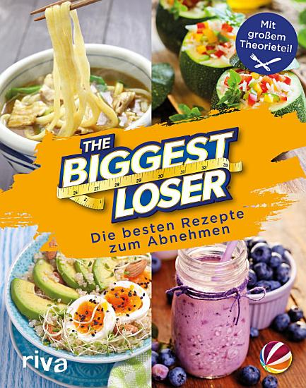 The Biggest Loser PDF