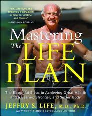 Mastering the Life Plan PDF