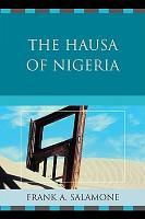 The Hausa of Nigeria PDF