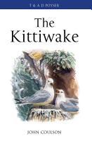 The Kittiwake PDF