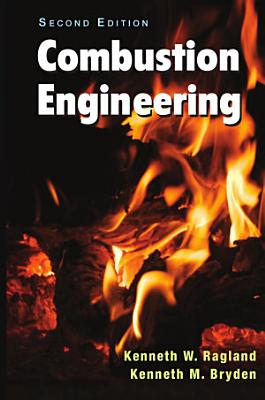 Combustion Engineering  Second Edition PDF