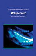 Wasserzeit PDF