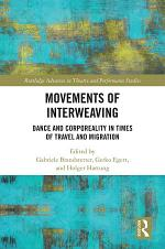 Movements of Interweaving