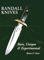 Randall Knives PDF