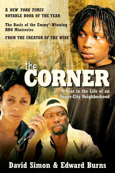 Download The Corner Book