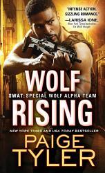 Wolf Rising PDF