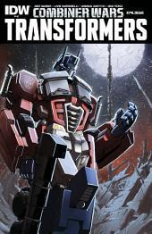 Transformers #42