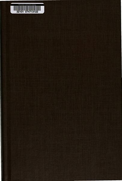 Download Bibliotheca Curiosa Book